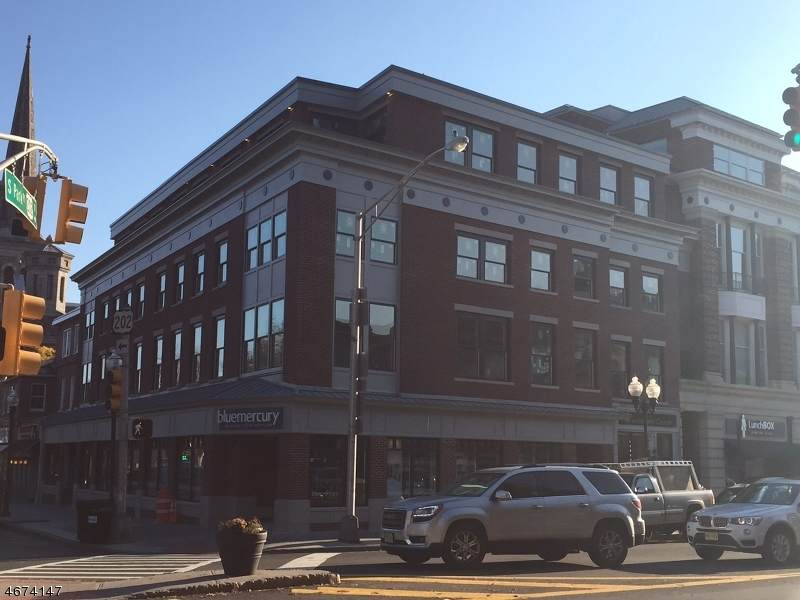 2 South St 16 - Photo 1