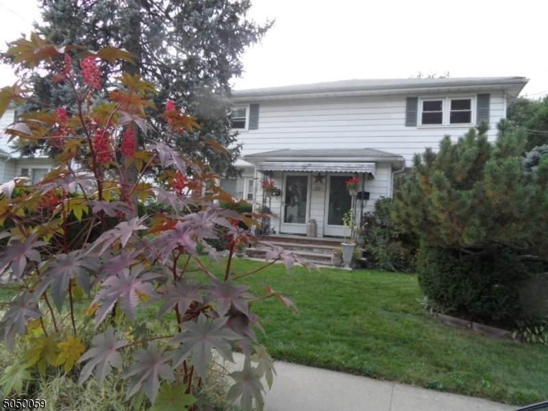 27 Wiedeman Ave - Photo 1