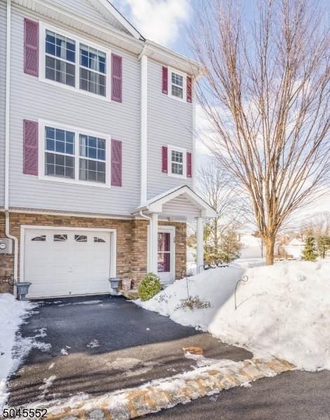 24 Alfred Ave, Franklin Twp., NJ 08873 (MLS #3694400) :: William Raveis Baer & McIntosh