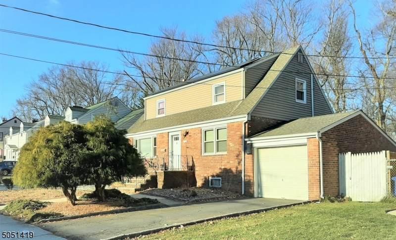 464 Shearer Ave - Photo 1