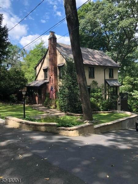 6 Bonnie Ln, Montville Twp., NJ 07082 (MLS #3694887) :: SR Real Estate Group