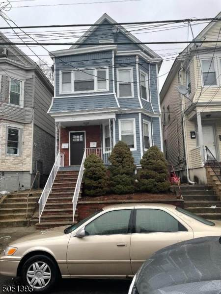 625 Court St, Elizabeth City, NJ 07206 (MLS #3695017) :: SR Real Estate Group