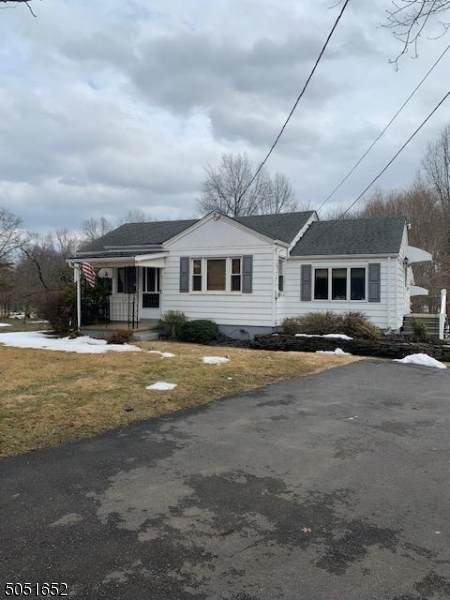 2137 Camplain Rd, Hillsborough Twp., NJ 08844 (MLS #3695181) :: Zebaida Group at Keller Williams Realty