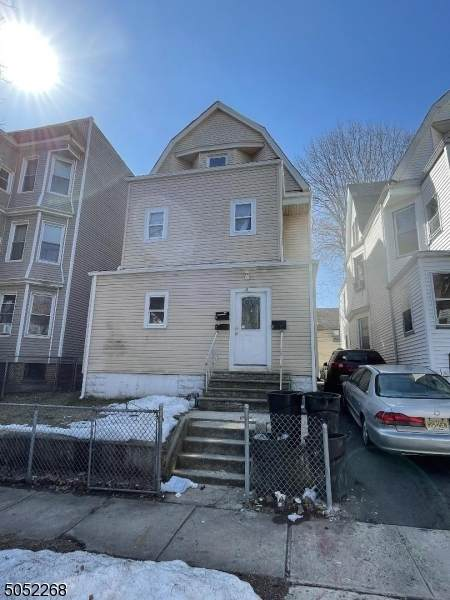 69 Linden Ave - Photo 1