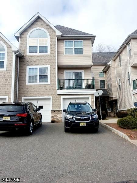 206 Rip Van Dam Ct, Montgomery Twp., NJ 08502 (MLS #3695971) :: Kiliszek Real Estate Experts
