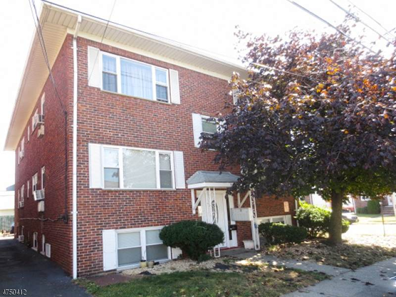 308 Franklin Ave - Photo 1