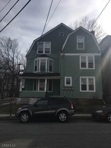 222 Tuscan Rd, Maplewood Twp., NJ 07040 (MLS #3696348) :: Coldwell Banker Residential Brokerage