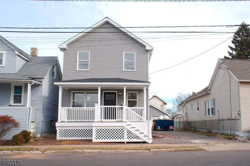 119 S 8th Ave - Photo 1