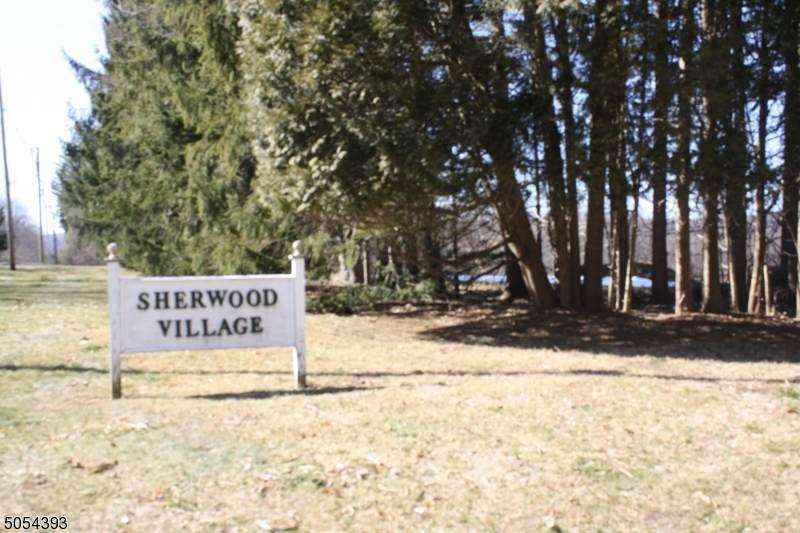 54 Sherwood Village - Photo 1