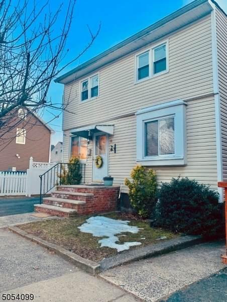 101 Sanford Ave - Photo 1