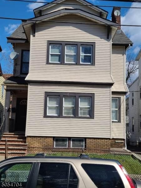 143 Weequahic Ave - Photo 1
