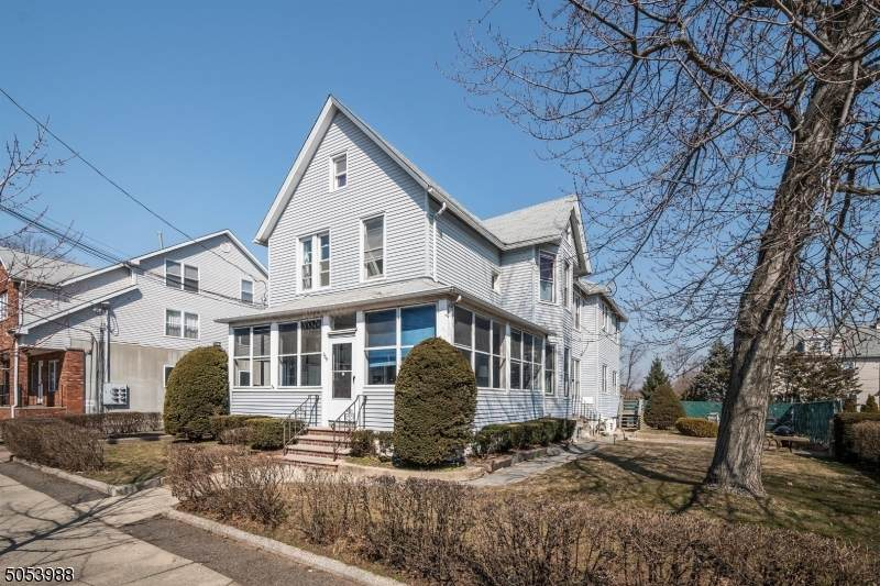 339 Valley Brook Ave - Photo 1