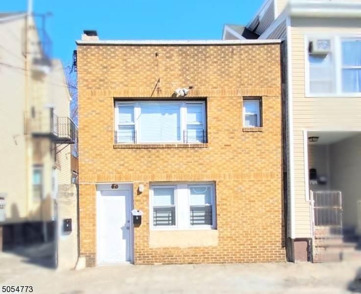 46 E Main St - Photo 1