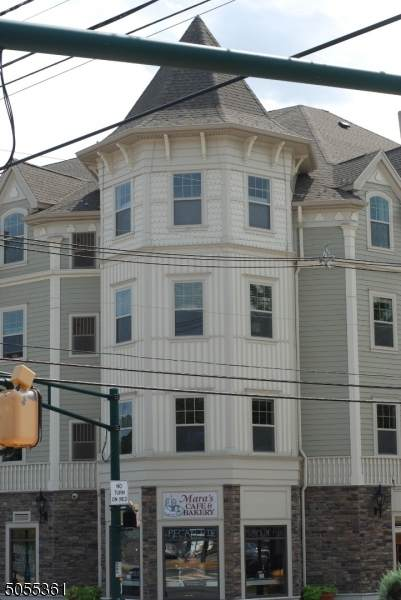 250 South Ave - Photo 1
