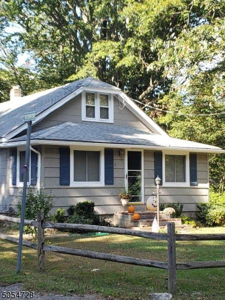 6 Homestead Rd - Photo 1