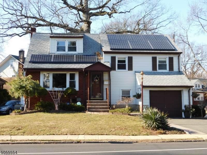 433 E Lincoln Ave - Photo 1