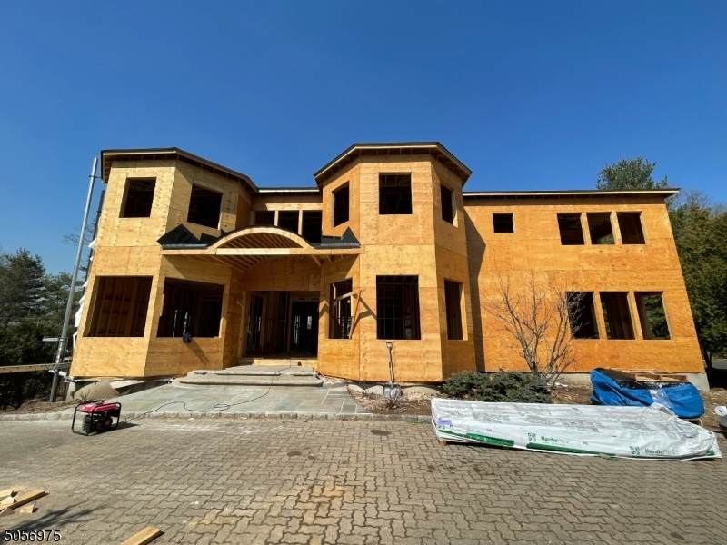 9 Brown Ct - Photo 1