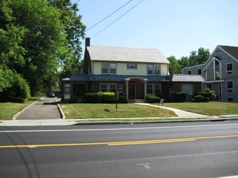150 W End Ave - Photo 1