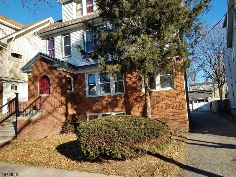 37 Cleveland Ave - Photo 1