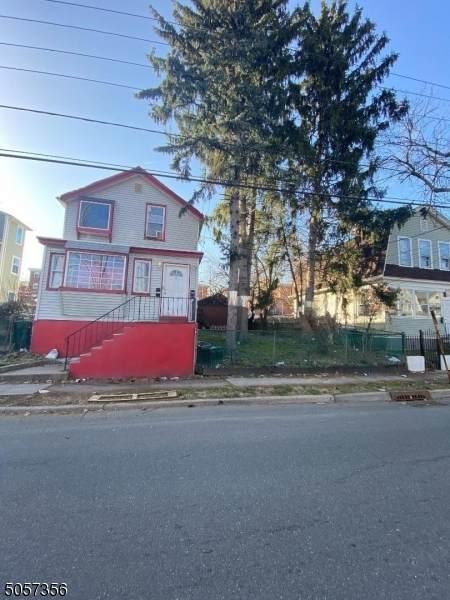 79 Washington Ave - Photo 1