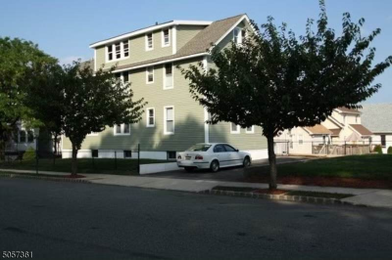 103 Overlook Ave - Photo 1
