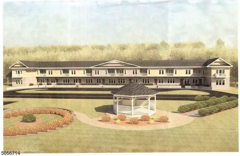 165 Lakeside Unit 8 - Photo 1