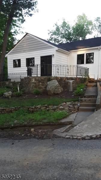 7 Raccoon Island Rd, Jefferson Twp., NJ 07849 (MLS #3700031) :: The Sue Adler Team