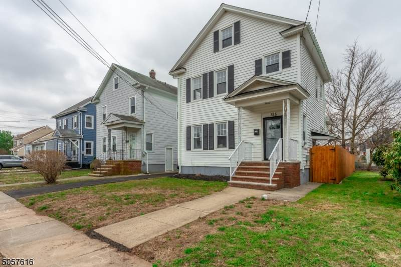 188 Wiley Ave - Photo 1