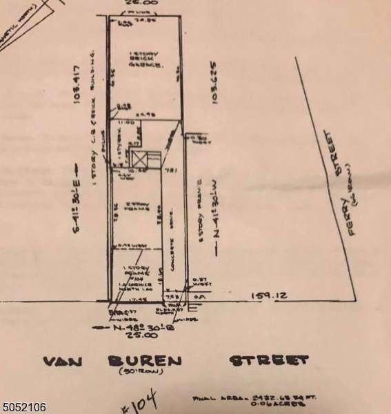 104 Van Buren St - Photo 1