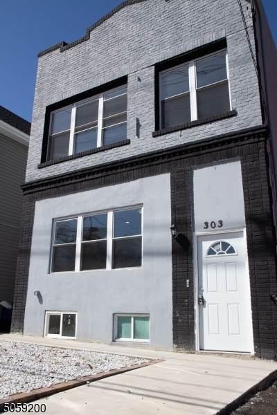 303 E 9th Ave - Photo 1