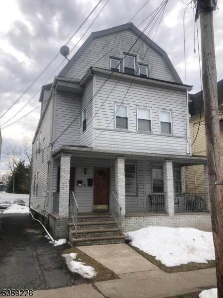 48 Linden Ave - Photo 1