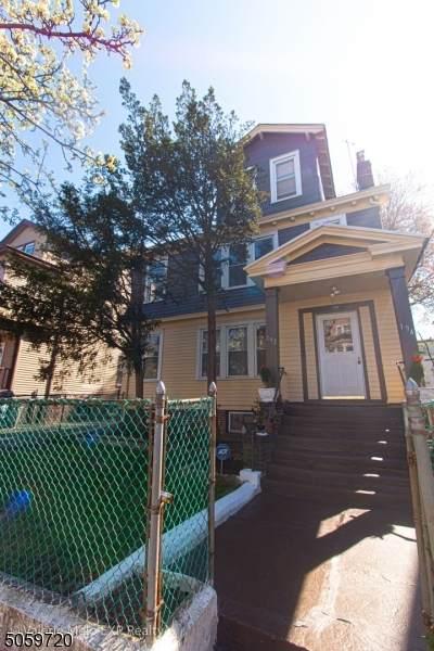 192 Shephard Ave - Photo 1