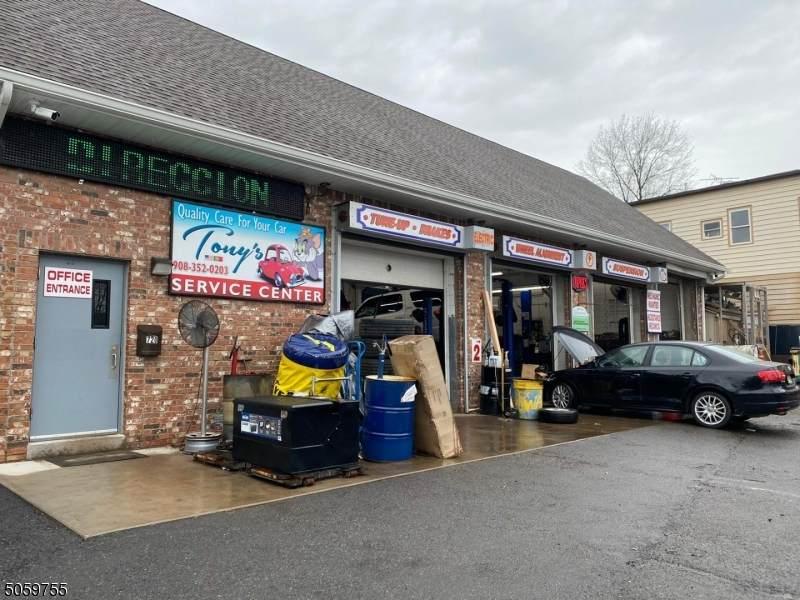 720 Bayway Ave - Photo 1