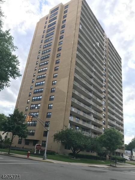 285 Aycrigg Ave - Photo 1