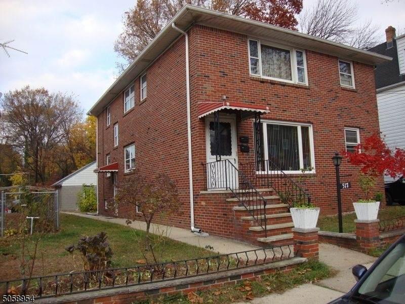 517 Yale Ave - Photo 1