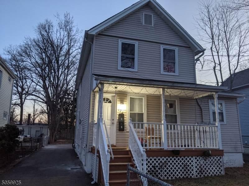 124 Johnston Ave - Photo 1