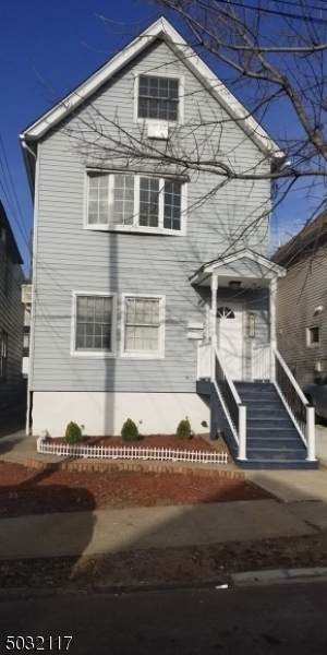 393 Forest St - Photo 1