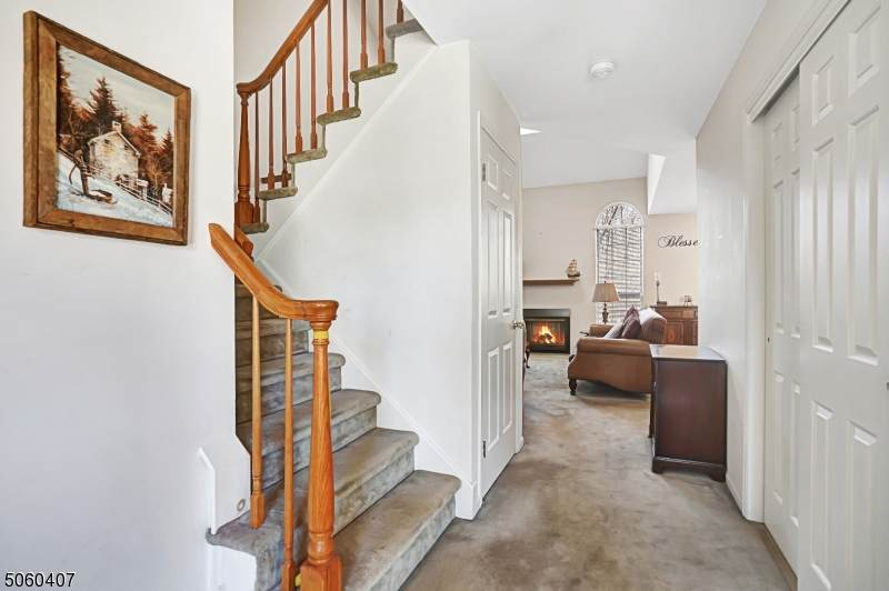 160 Aster Ct - Photo 1
