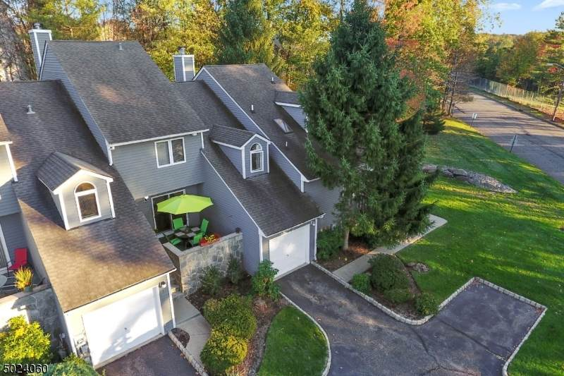 3 Bongart Dr - Photo 1