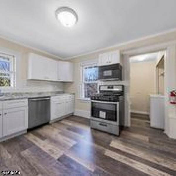 36 Smull Ave - Photo 1