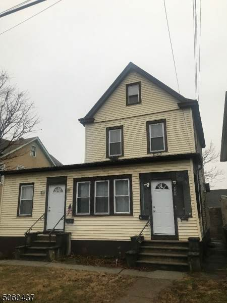 442 Union St - Photo 1