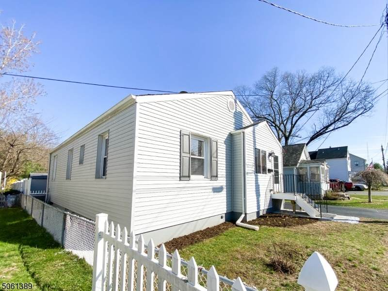 43 Haskell Ave - Photo 1