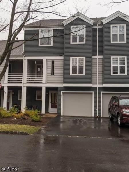 262 Hedgerow Rd, Bridgewater Twp., NJ 08807 (MLS #3703500) :: SR Real Estate Group