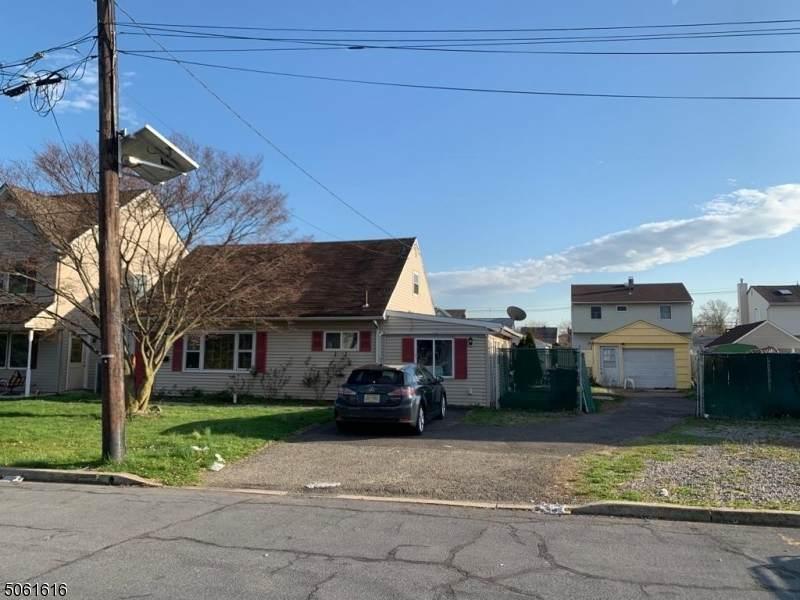 115 N Main St - Photo 1