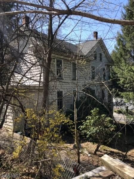 10 Axford Ave, Oxford Twp., NJ 07863 (MLS #3703931) :: Kiliszek Real Estate Experts