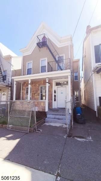 282 Hamilton Ave - Photo 1