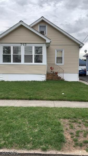 7 Henderson Blvd, Fair Lawn Boro, NJ 07410 (MLS #3704015) :: Corcoran Baer & McIntosh