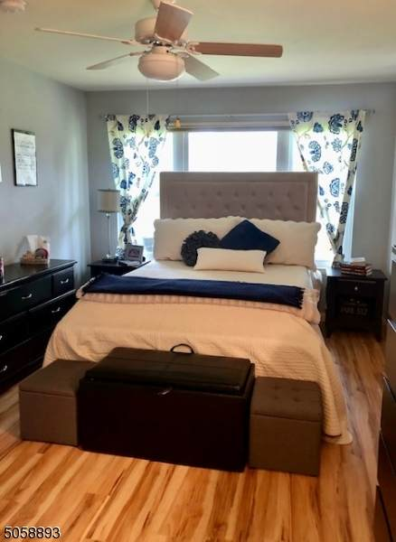 10 Bristol Court, Lincoln Park Boro, NJ 07035 (MLS #3704259) :: The Dekanski Home Selling Team