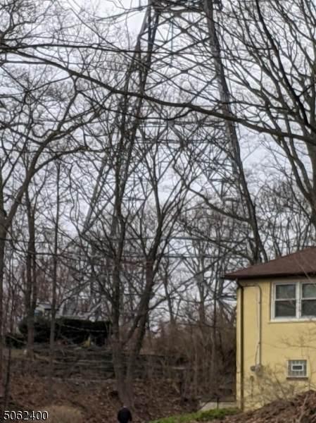 42 Sachem Rd, Jefferson Twp., NJ 07849 (MLS #3704273) :: The Debbie Woerner Team