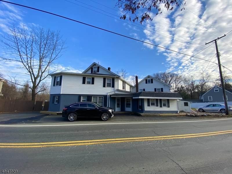 672 Mount Hope Ave Unit 1 - Photo 1